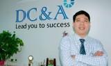 Loạt chương trình dành cho chuyên gia nhân sự và lãnh đạo doanh nghiệp